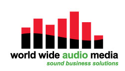 World Wide Audio Media